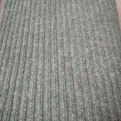 池州铝合金地垫-铝合金地垫规格-龙宇地垫图片