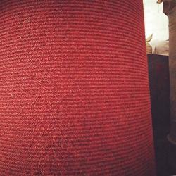 铝合金地垫厂-辽宁铝合金地垫-龙宇地垫图片