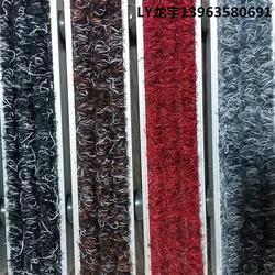地毯地垫生产厂家|地毯地垫|龙宇地垫装饰材料(查看)图片