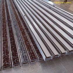 铝合金地垫厂-铝合金地垫-龙宇地垫图片
