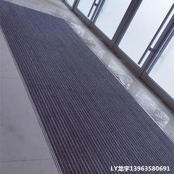 龙宇地垫装饰材料(图)|门厅除尘地垫|除尘地垫图片