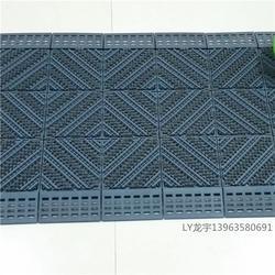 浴室防滑地垫-地垫-龙宇地垫装饰材料(查看)图片