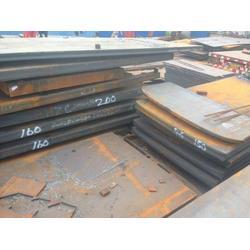昆明呈贡区钢板厂家-昆明呈贡区钢板-云南沛森(查看)图片