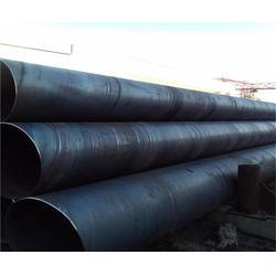双面埋弧焊接钢管材质,荣鑫管道(在线咨询),晋城焊接钢管图片