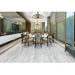 广东奥利达自发热地砖_ 吉泰尔自热瓷砖_奥利达自发热地砖图片
