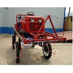 供应植保机、富泽喷药机(在线咨询)、植保机图片