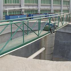 养殖污水处理设备工艺、贵州养殖污水处理设备、天源环保(查看)图片