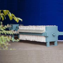 食品污水处理设备-天源环保-北京食品污水图片