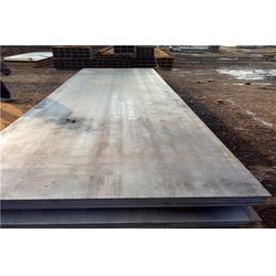 中群钢铁耐磨钢板(多图)、济宁nm360耐磨板哪里卖图片