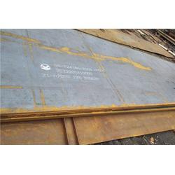 辽阳锈钢板镂空-中群钢铁锈钢板图片
