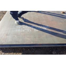 耐磨板nm400 中群钢铁(推荐商家)图片
