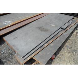 锰13耐磨板有哪些,中群钢铁耐磨板图片
