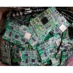 合肥废铜废铝回收,安徽立盛再生资源公司,哪里有废铜废铝回收图片