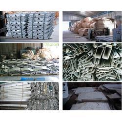 废铁废铜废铝回收_安徽立盛(在线咨询)_合肥废铜废铝回收图片