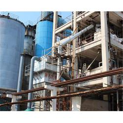 木材回收,合肥木材回收,安徽立盛公司(查看)图片