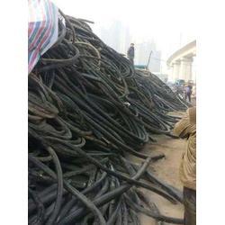 废旧电缆回收公司哪家好、蚌埠废旧电缆回收、安徽立盛(查看)图片