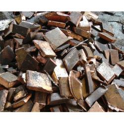 废铜废铝回收-安徽废铜废铝回收-安徽立盛再生资源公司图片