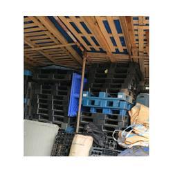木材回收公司哪里有_安徽立盛_黄山木材回收图片