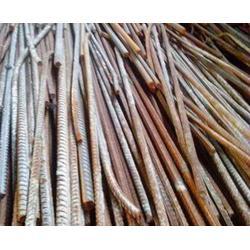 木材回收公司、安徽立盛(在线咨询)、芜湖木材回收图片