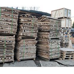合肥木材回收_木材回收多少钱一吨_安徽立盛(优质商家)图片
