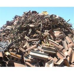 安庆二手木材回收-安徽立盛有限公司-二手木材回收联系电话图片