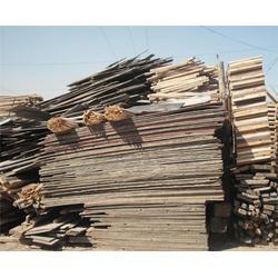 哪里有废木材回收、合肥木材回收、安徽立盛(查看)图片