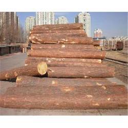 木材回收电话、安徽立盛、合肥木材回收图片