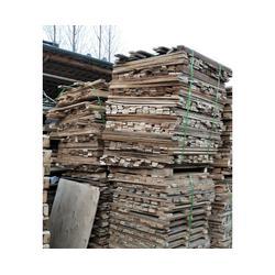 哪里有木材回收,芜湖木材回收,安徽立盛(查看)图片