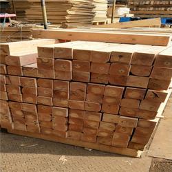 合肥木材回收-木材回收-安徽立盛(优质商家)图片