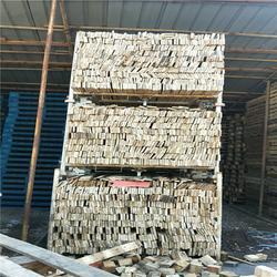 废旧木材回收厂家-合肥废旧木材回收-安徽立盛(查看)图片