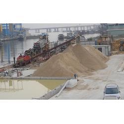 青州金帆(图)、山沙制沙机、双桥区制沙机图片
