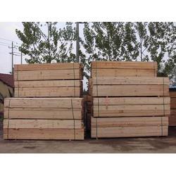 原木包装箱厂商_三鑫卡板加工厂(在线咨询)_中山原木包装箱图片