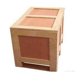 包装箱,茶山三鑫卡板加工厂 ,包装箱工厂图片