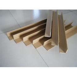 纸护角订做、纸护角、三鑫卡板加工厂图片