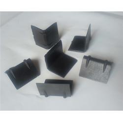 肇庆塑胶护角、塑胶护角、茶山三鑫卡板加工厂图片