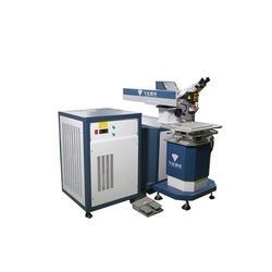 激光焊接机供应商-浙江激光焊接机-飞全激光(查看)图片