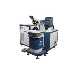 激光焊接机性能、飞全激光科技、激光焊接机图片