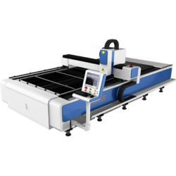 光纤激光切割机-天津激光切割-飞全激光科技无锡图片