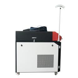 飞全激光-铝材手持激光焊接机特性-无锡铝材手持激光焊接机图片