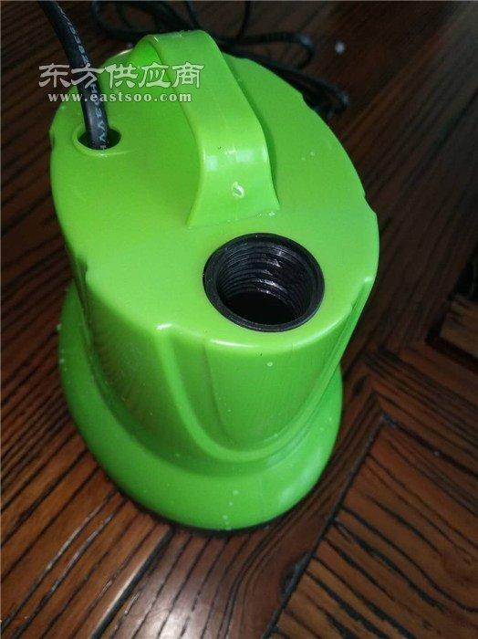 文山冷风机水泵_海科水族器材_蒸发式冷风机水泵图片