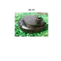 崇左水族器材-水族器材-海科水族器材(优质商家)图片