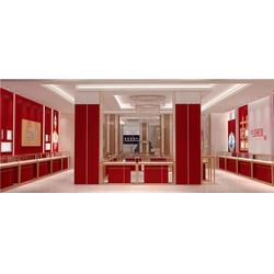 郯城展柜厂家|汽车展柜厂家|临沂盛诺装饰(优质商家)图片