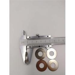 圆形磁铁服务_圆形磁铁_异形磁性制品(查看)图片