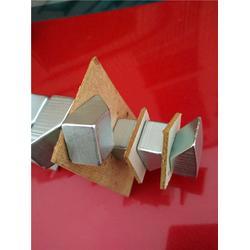 异形磁性制品(图)_异形磁铁图片