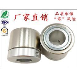 磁齿轮供应_磁齿轮_异形磁性制品有限公司图片