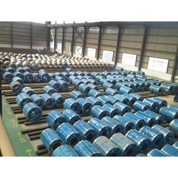 无锡安格力金属制品、无锡不锈钢卷板生产、无锡不锈钢卷板图片