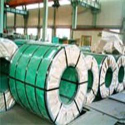 321不锈钢热轧卷板制造厂,无锡安格力金属制品图片