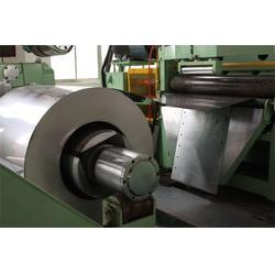 439不锈钢冷轧卷板的硬度_无锡安格力有限公司图片