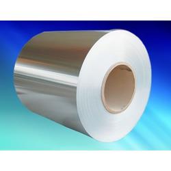无锡不锈钢卷板生产_无锡安格力金属制品_无锡不锈钢卷板图片