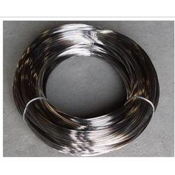 430不锈钢丝,安格力金属制品公司,430不锈钢丝厂家图片